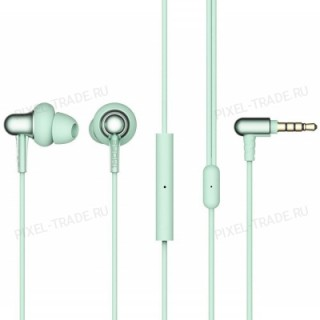 Наушники Xiaomi 1More E1025 Stylish In-Ear headphones