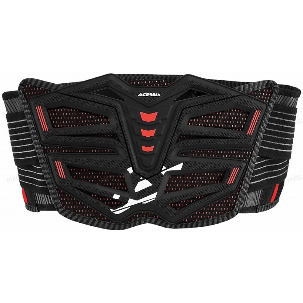 Пояс защитный детский Acerbis Motobrand 2.0 Junior Belt