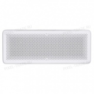 Портативная колонка Xiaomi Mi Square Box Bluetooth Speaker 2 (CN) NEW