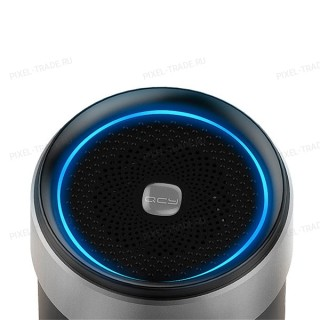 Портативня колонка Xiaomi QCY-QQ 1000 Air Bluetooth Speaker