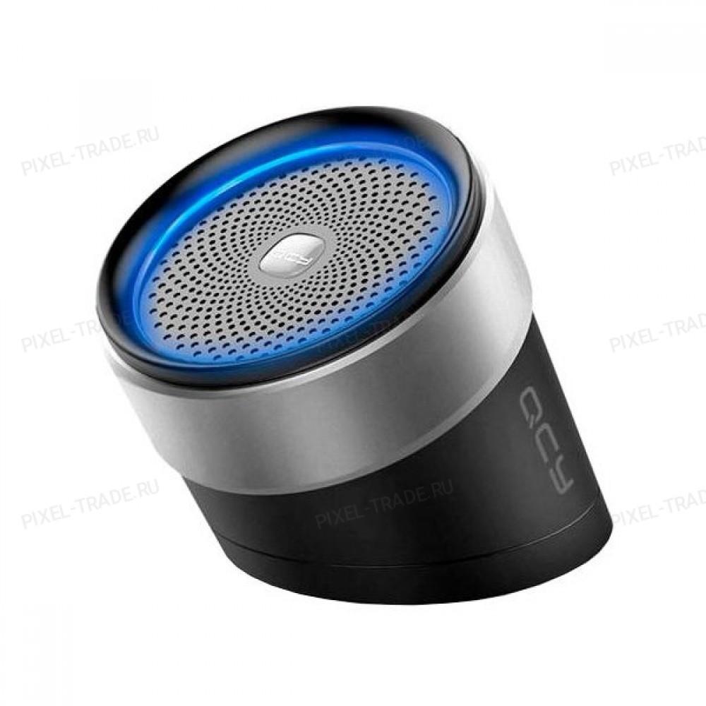 Портативня колонка Xiaomi QCY-QQ 1000 Air Bluetooth Speaker