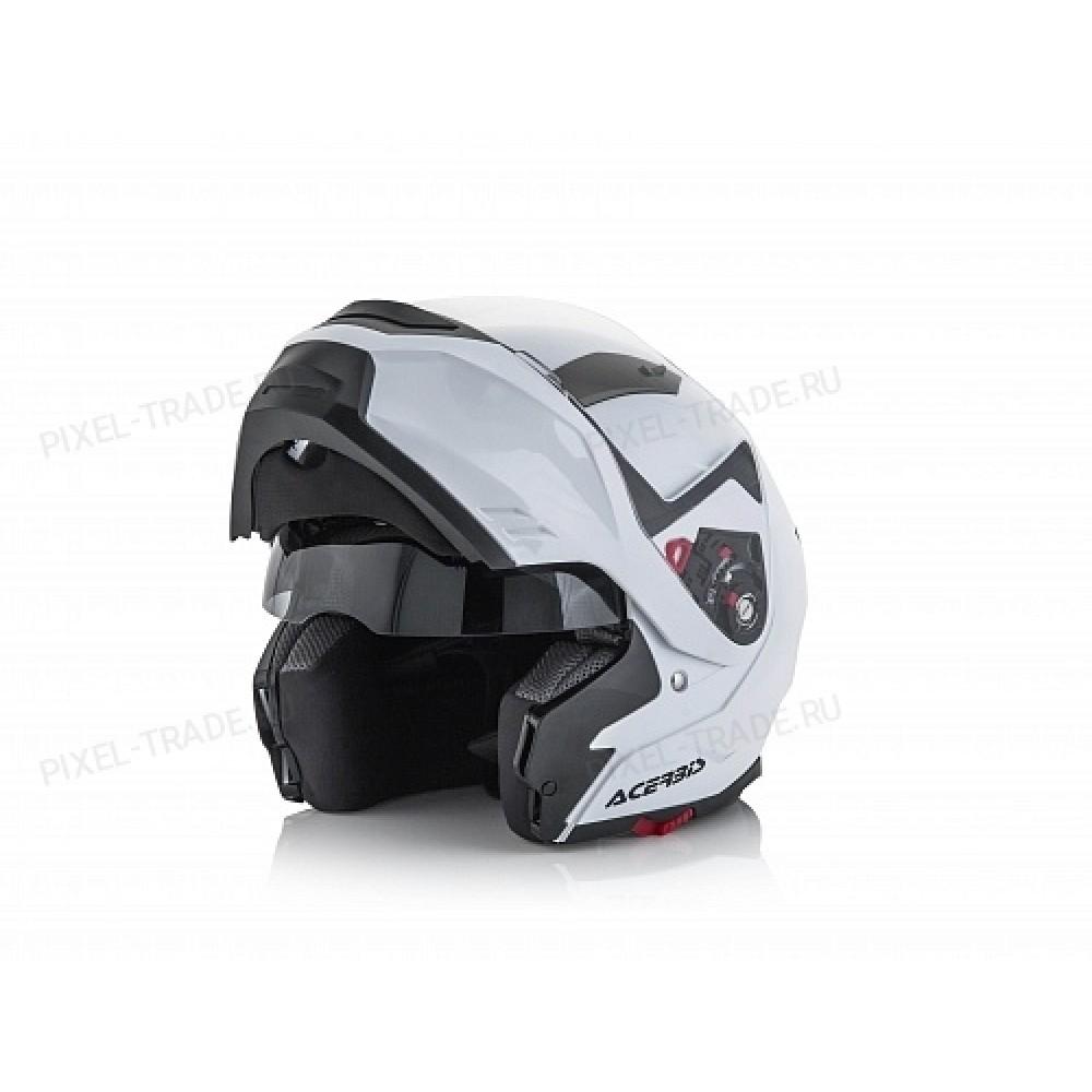 Шлем Acerbis Box G348