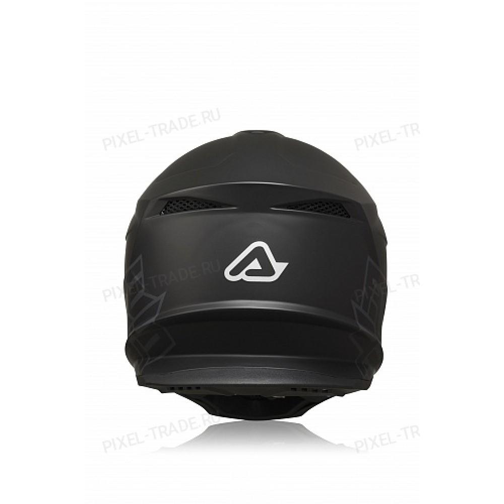 Шлем Acerbis Profile 4