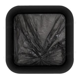Сменные пакеты Garbage Box для Xiaomi Townew T1 (Черный)
