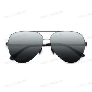 Солнцезащитные очки Xiaomi TS Turok Polarized Glasses (SM005-0220) CN