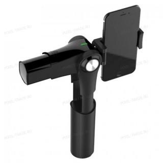 Стабилизатор для смартфона Xiaomi Snoppa Folding Mobile Phone Three-axis Stabilizer