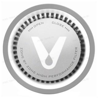Стерилизатор для холодильника Xiaomi Viomi Refrigerator Herbaceous Sterilization Filter