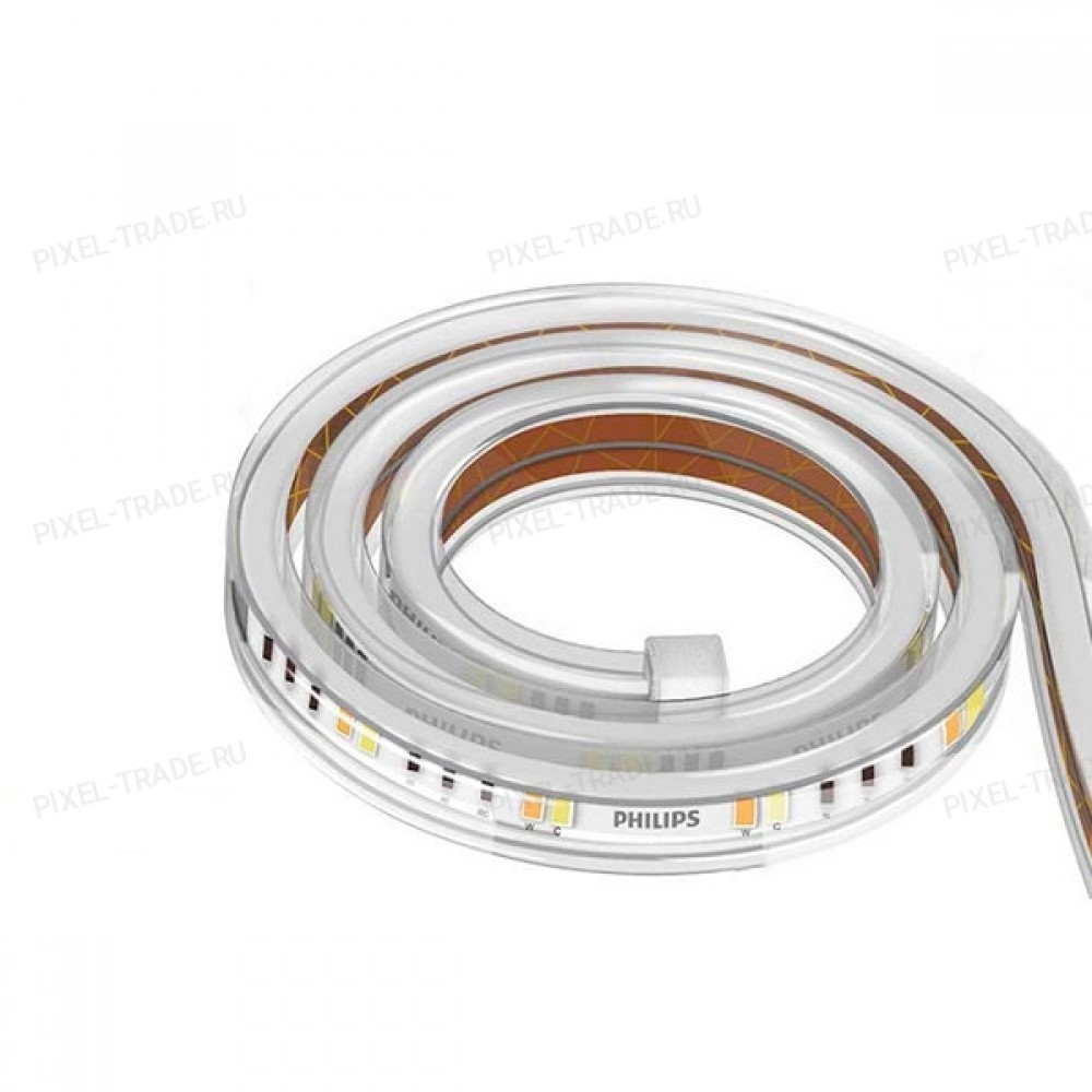 Светодиодная лента Xiaomi Philips ZhiYi Strip