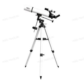 Телескоп Xiaomi Polar BeeBest Telescope XA90
