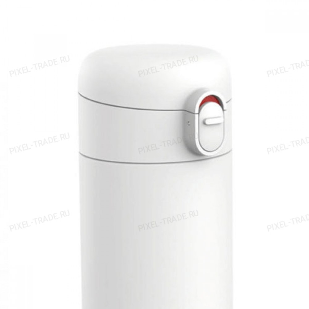 Термос Xiaomi Pinlo 530ml Vacuum Cup