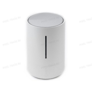 Увлажнитель воздуха Xiaomi Mi Smartmi Air Humidifier / CJJSQ01ZM