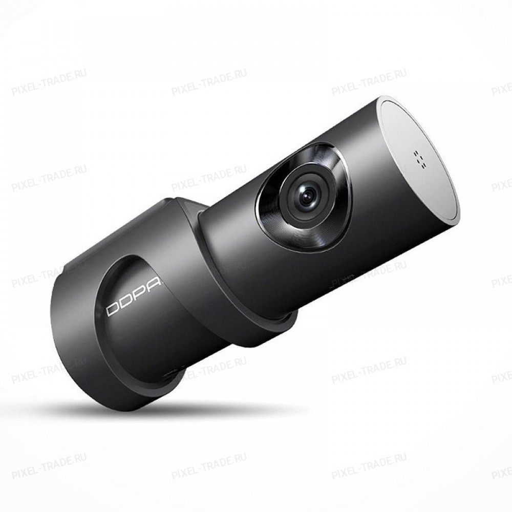 Видеорегистратор Xiaomi Mijia DDPai MiniONE Night Vision HD