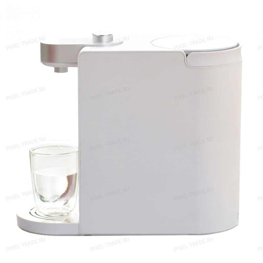 Водонагреватель Xiaomi Scishare Hot Water Dispenser S2101
