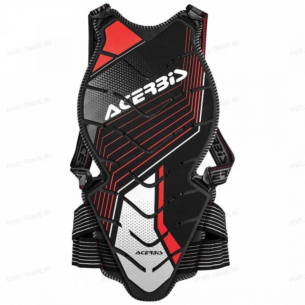 Защита спины Acerbis Backprotector Comfort 2.0