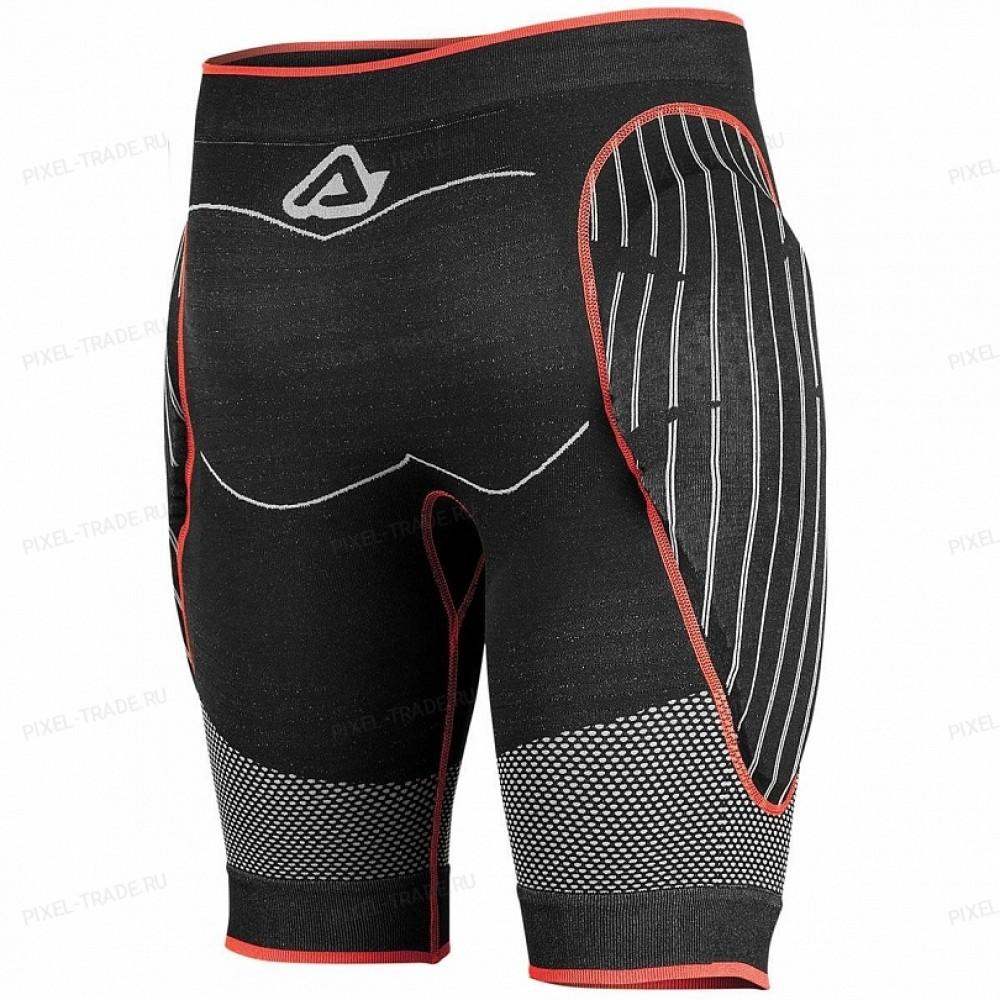 Защитные шорты Acerbis X-Fit Pants