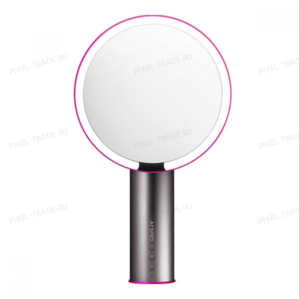 Зеркало для макияжа Xiaomi O Series Led Lighting Makeup Mirror