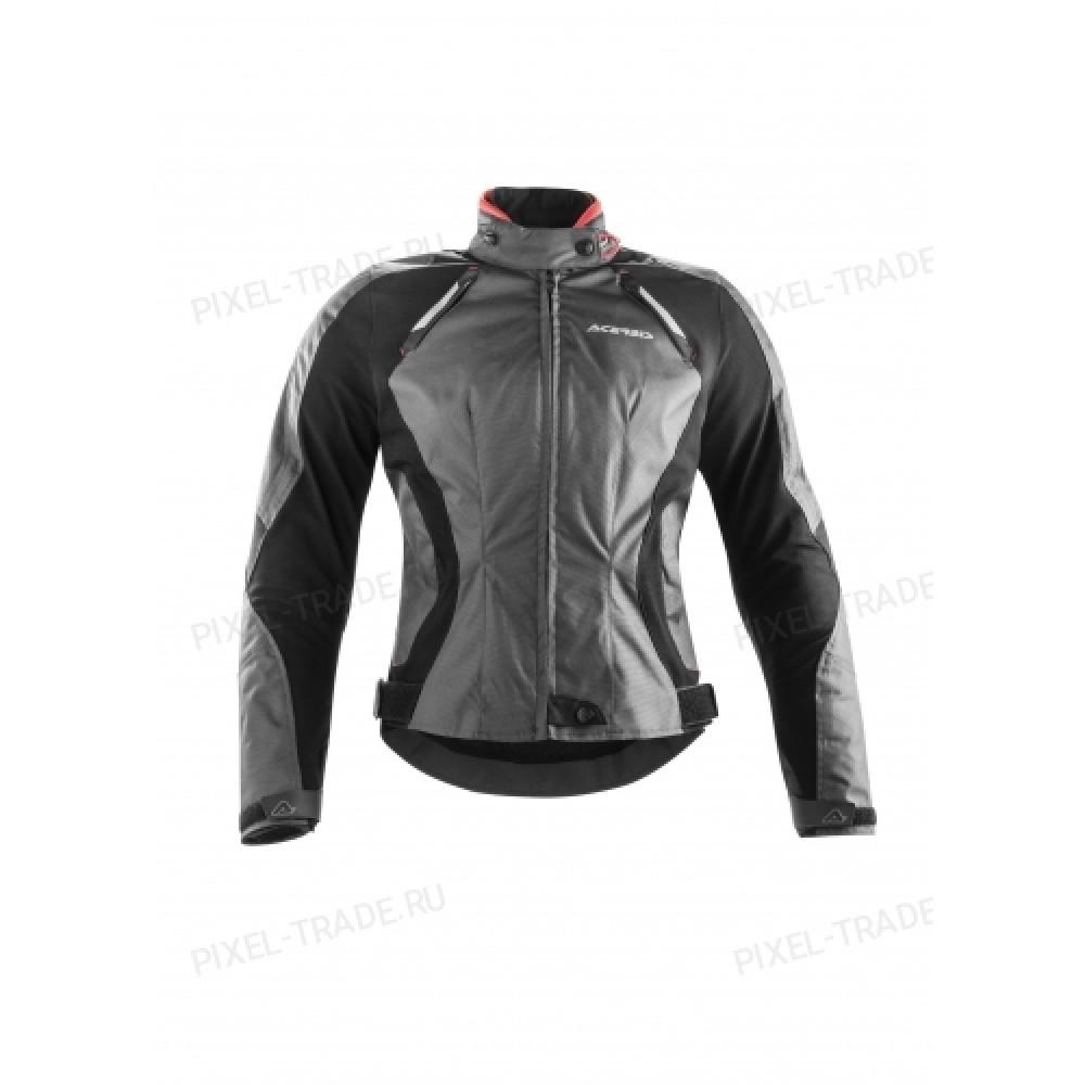 Женская куртка Acerbis Braid