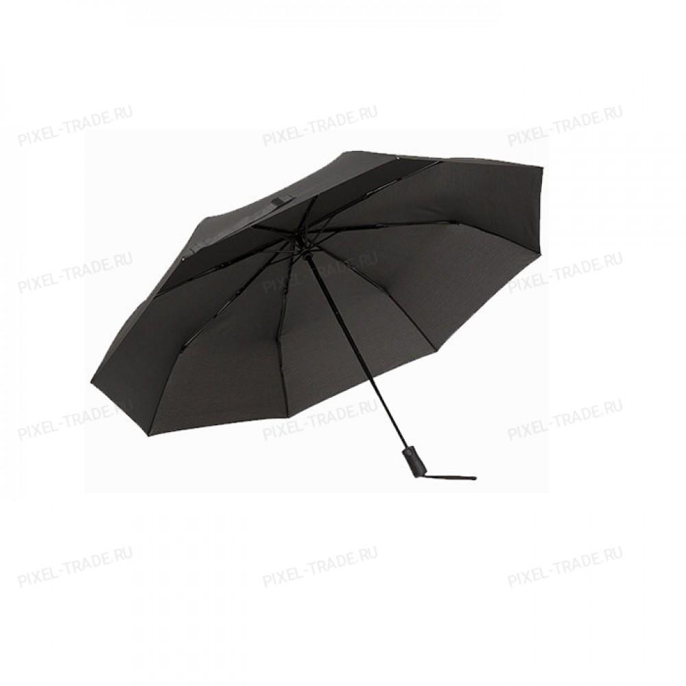 Зонт Xiaomi Mijia Huayang Large Antistorm Black