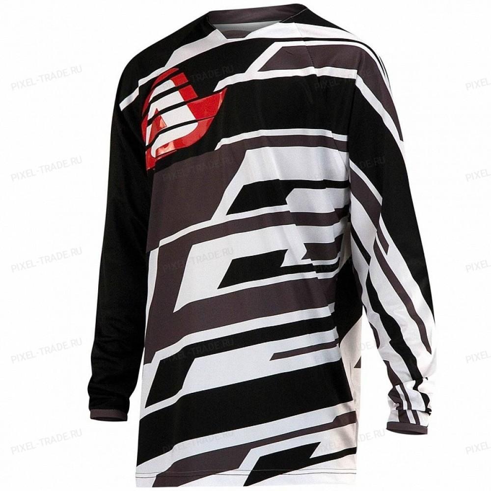 Джерси для мотокросса Acerbis Profile Jersey 2015