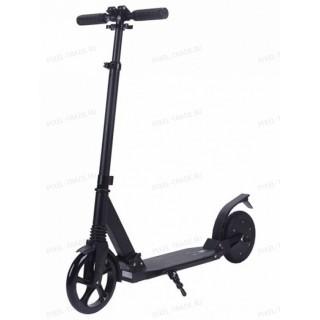 Электросамокат KROSTEK E-Scooter E9 150w Черный