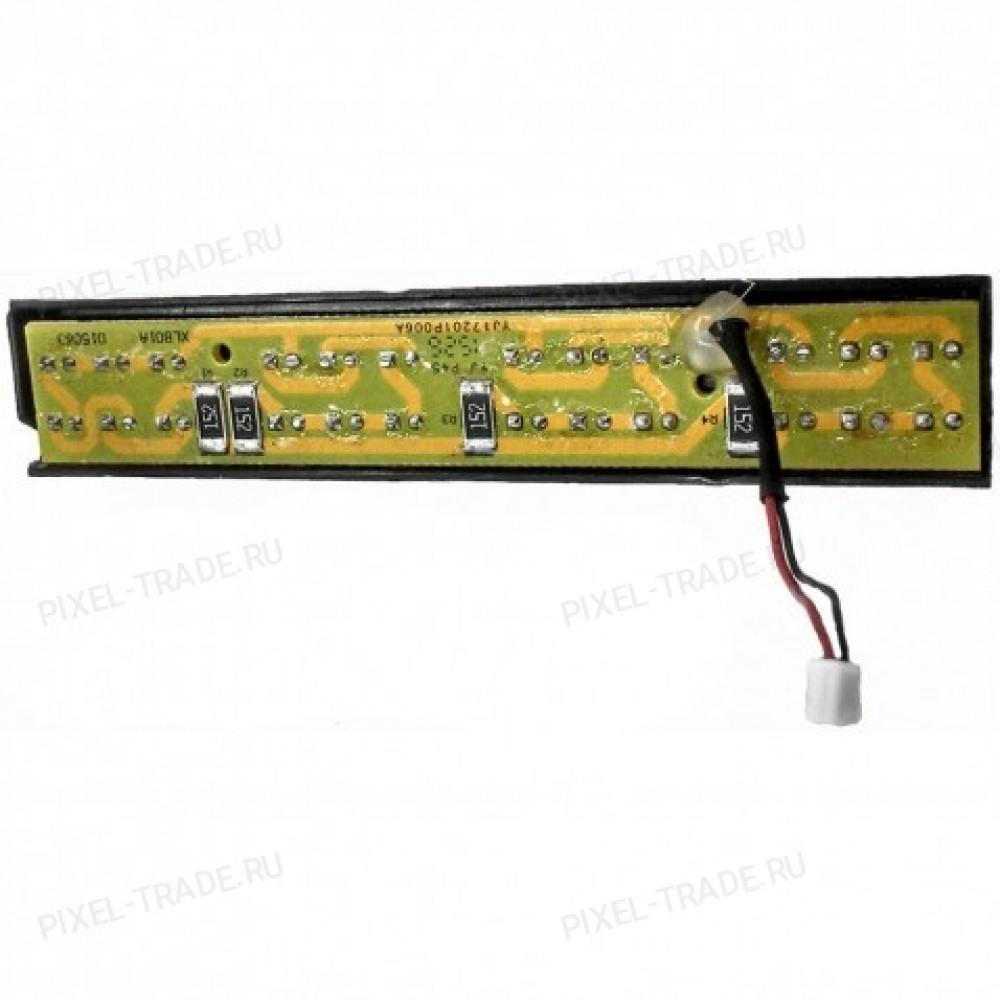 LED-Фара для Электросамоката Kugoo S2/S3/S3 Pro