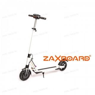 Электросамокат Zaxboard ES-8i Белый
