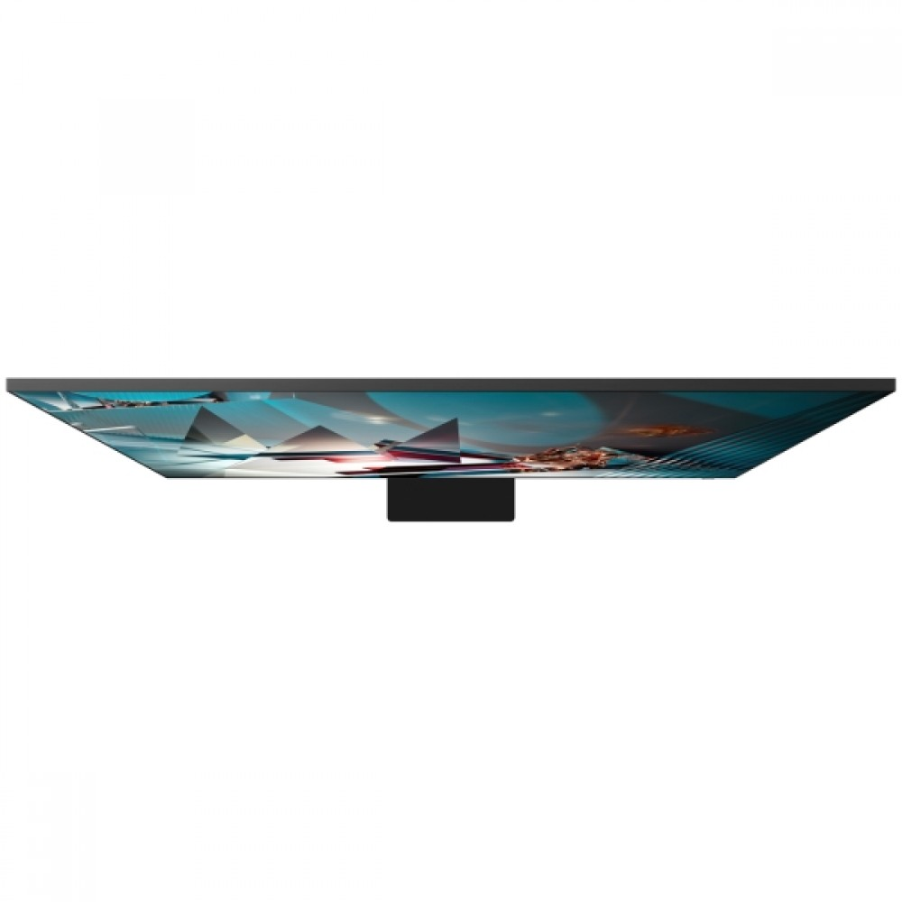 """Телевизор QLED Samsung QE65Q800TAU 65"""" (2020)"""