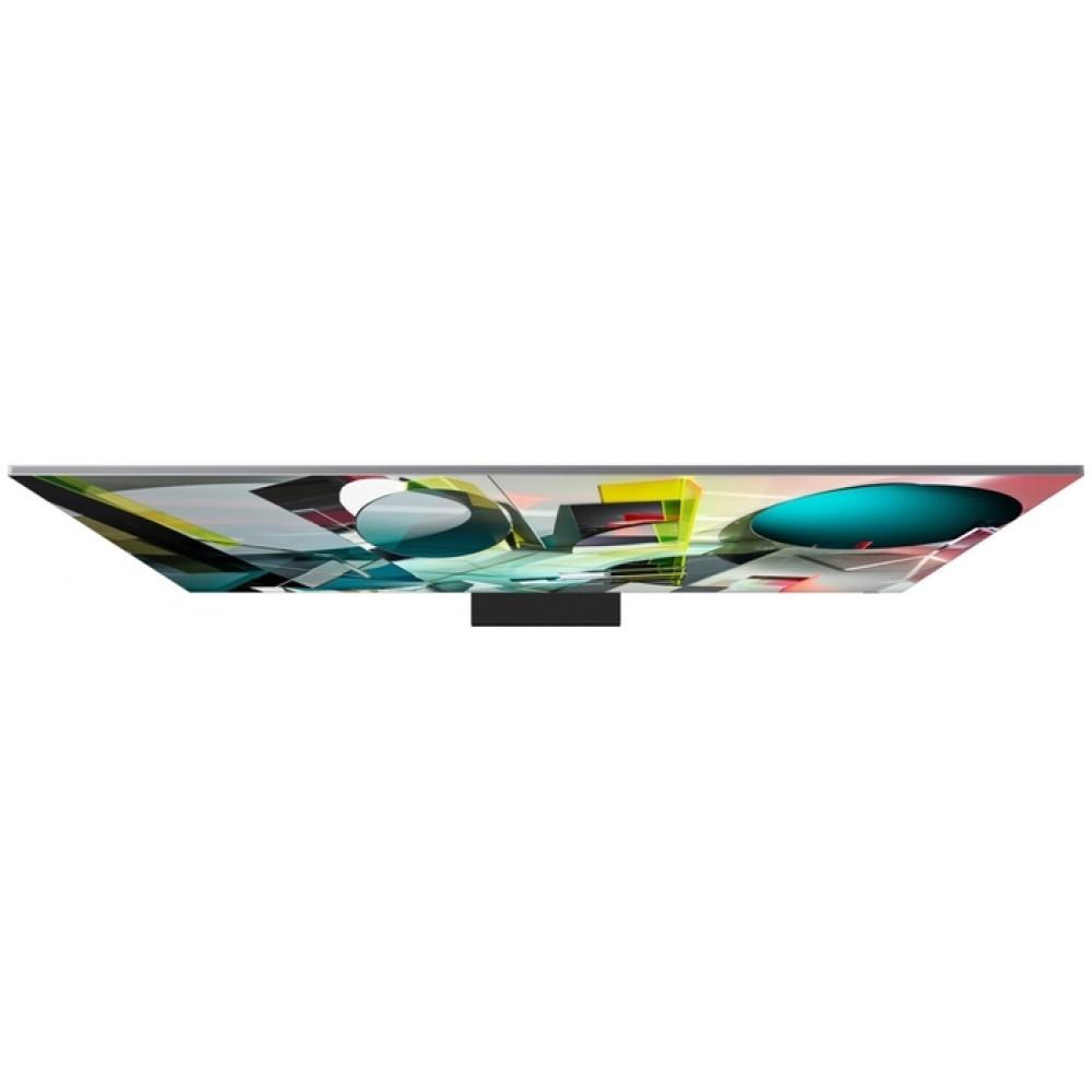 "Телевизор QLED Samsung QE85Q950TSU 85"" (2020)"