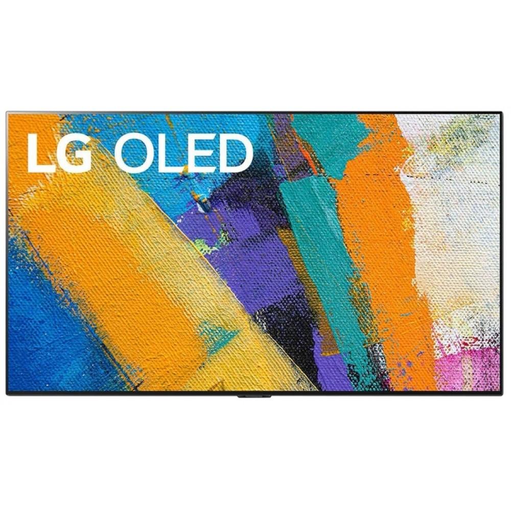 """Телевизор OLED LG OLED65GXR 65"""" (2020)"""