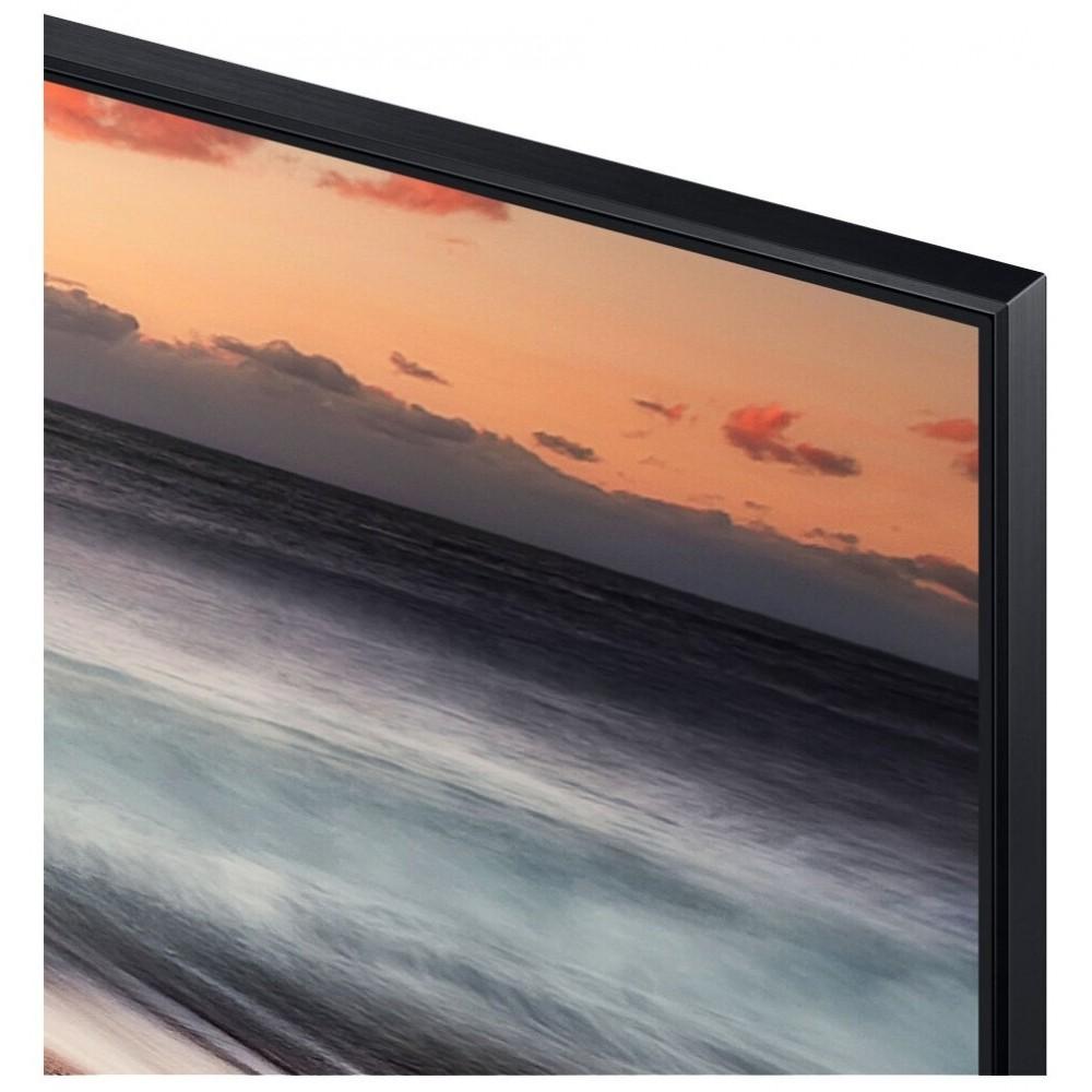 """Телевизор QLED Samsung QE82Q900RBU 82"""" (2019)"""