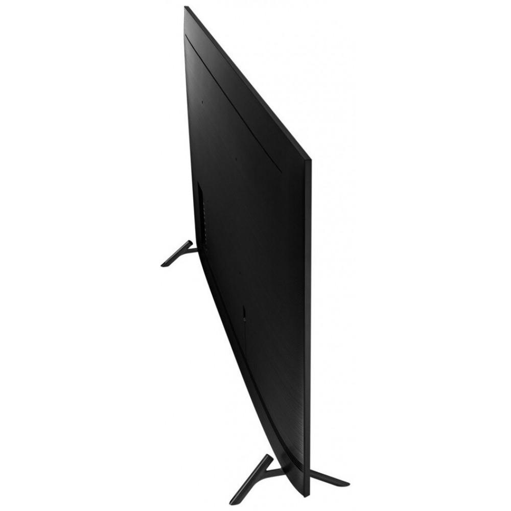 """Телевизор QLED Samsung QE82Q60RAR 82"""" (2019)"""
