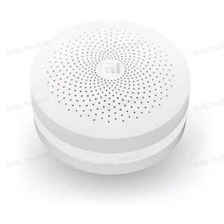 Блок управления умным домом Xiaomi Mi Smart Home Gateway 2