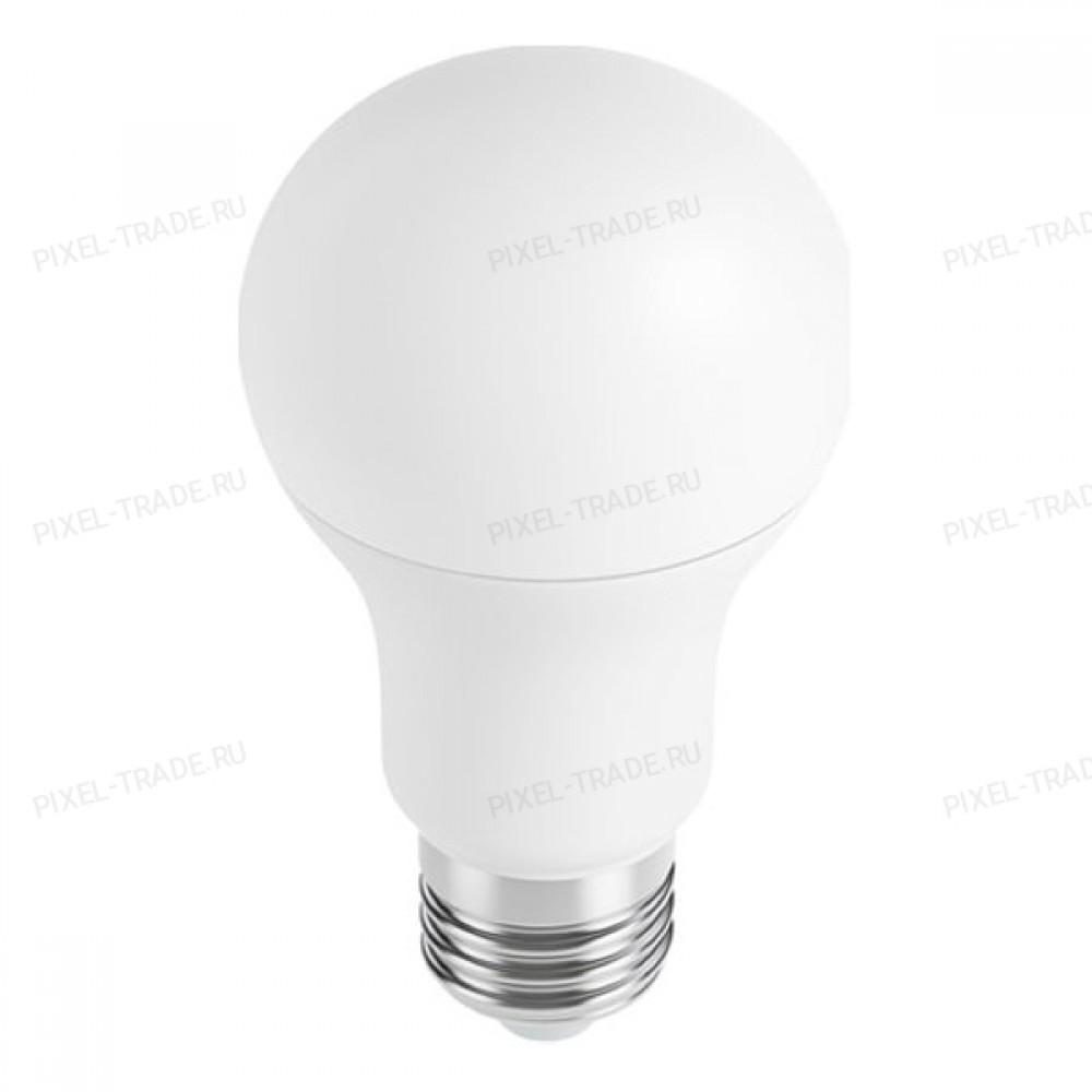 Лампа Xiaomi Philips Smart Led Bulb (GPX4005RT)