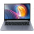 Ноутбук Xiaomi Mi Notebook Pro 15.6 i7 16Gb/1Tb GTX 1050