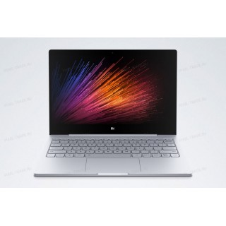 "Ноутбук Xiaomi Mi Notebook Air 12.5"" 2019 JYU4117CN (Intel Core M3-8100Y 1100 MHz/12.5""/1920x1080/4GB/256GB SSD/DVD нет/Intel UHD Graphics 615/Wi-Fi/Bluetooth/Windows 10 Home) Silver"