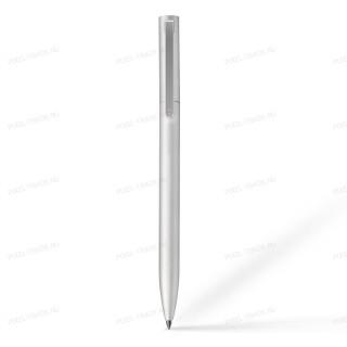 Ручка Xiaomi Roller Pen Silver