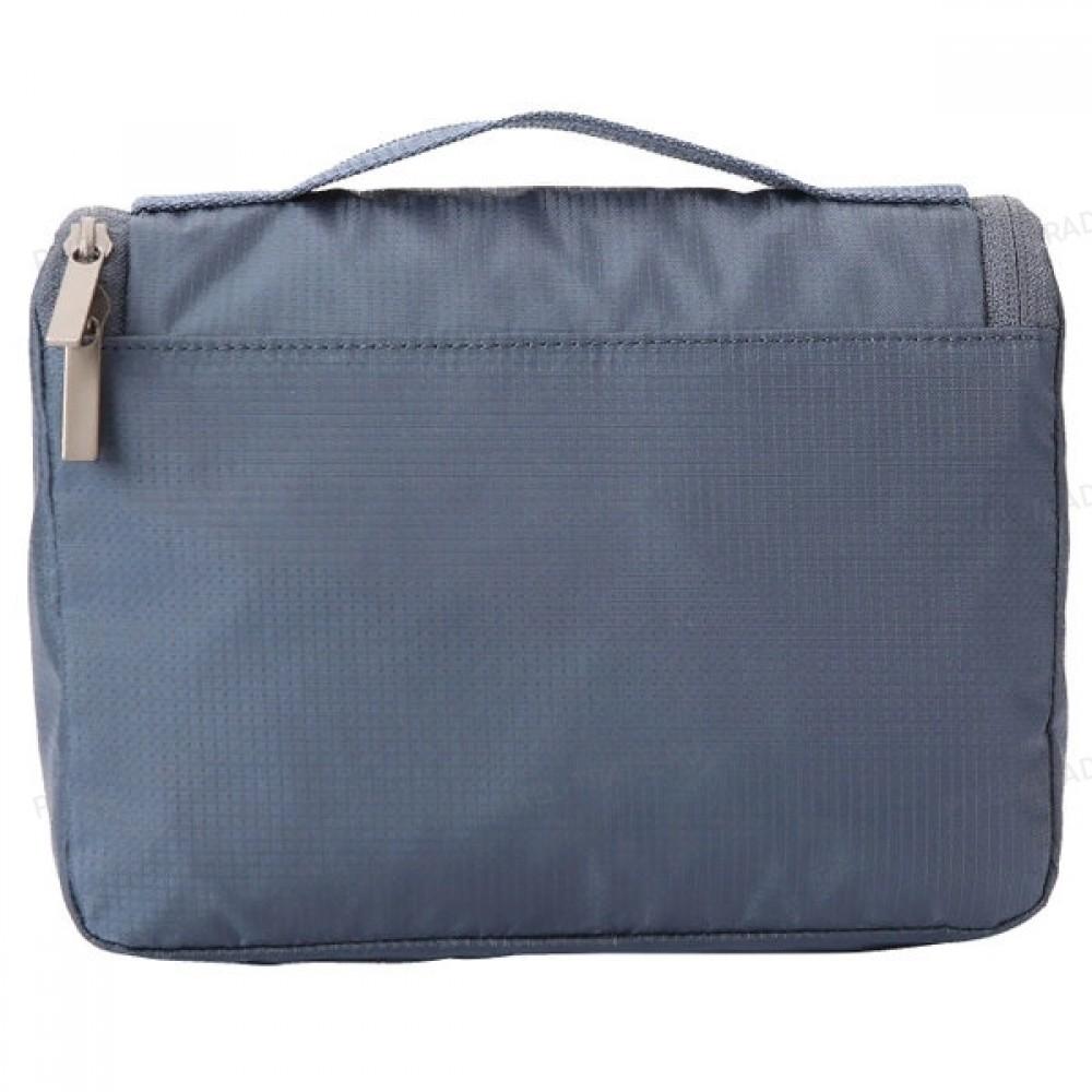 Сумка Xiaomi Travel Toiletry Bags (Blue)