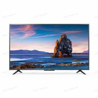 Телевизор Xiaomi Mi TV4S 43 (Русское меню)