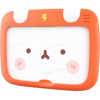 Детский музыкальный планшет Xiaomi