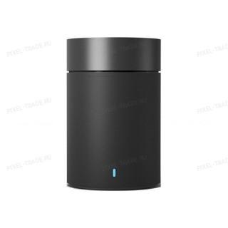 Портативная акустика Xiaomi Round 2 Black (FXR4042CN)