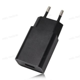 Сетевой адаптер Xiaomi (B) Black