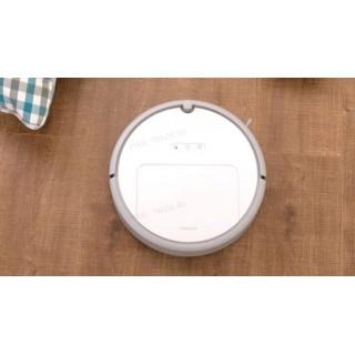 Робот-пылесос Xiaomi Xiaowa Roborock Robot Vacuum Cleaner Lite  (C102-00)