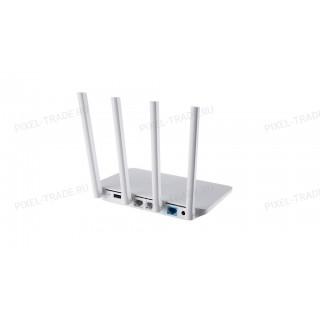 Wi-Fi роутер Xiaomi Mi Wi-Fi Router 3С