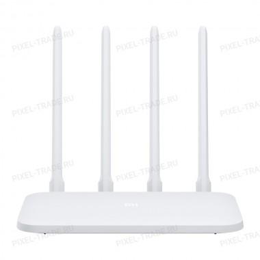 Wi-Fi роутер Mi WiFi Router 4C
