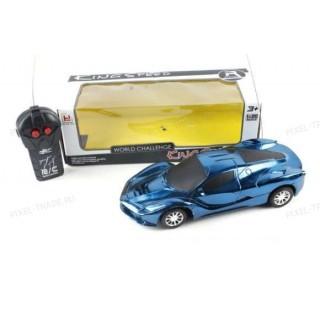 Радиоуправляемая детская Игрушка Машинка Shantou Gepai 8833