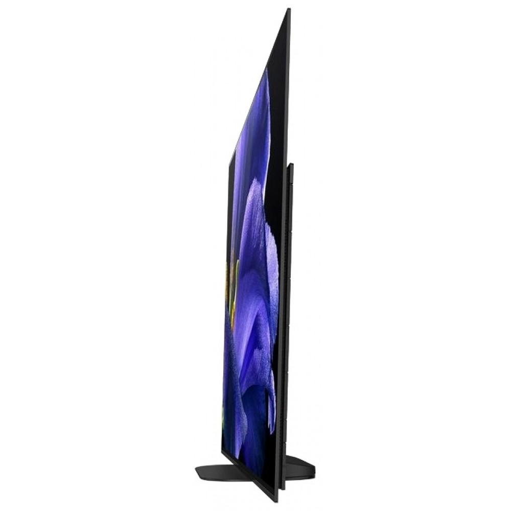 """Телевизор  OLED """"64.5"""" (2019)"""