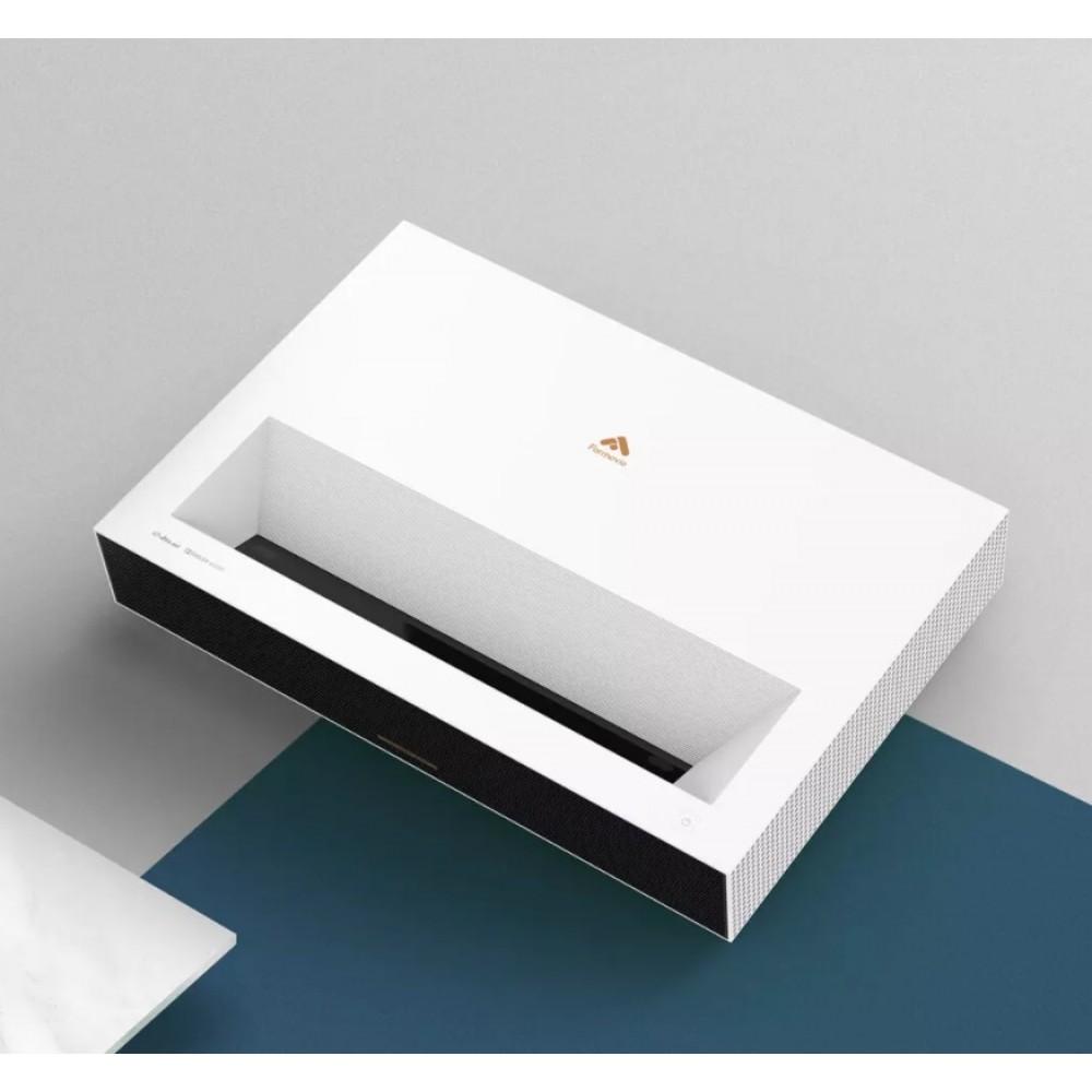 Fengmi C2 4K лазерный проектор