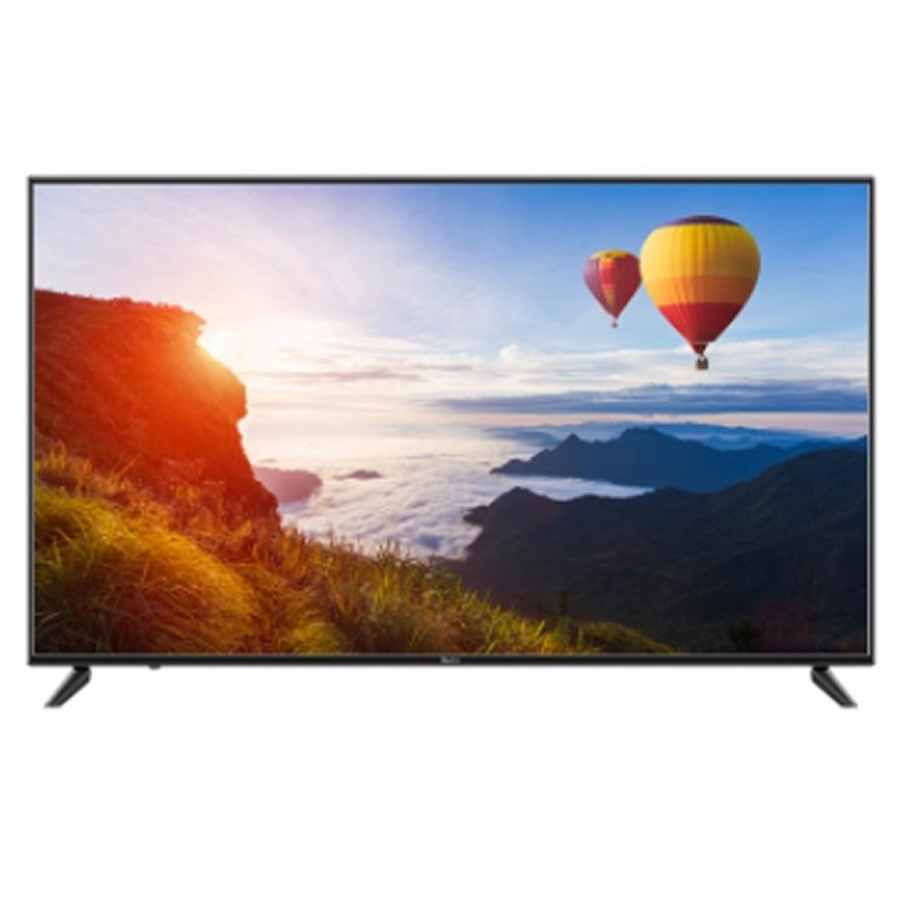 "Телевизор Xiaomi Redmi Smart TV A55 ""55"""