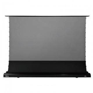 Напольный экран для лазерного проектора Vividstorm S Pro 150 дюймов c электроприводом