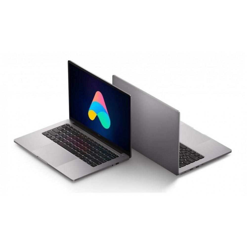 Xiaomi RedmiBook Pro 14 (R5-5500U/16/512/Radeon Graphics 7)